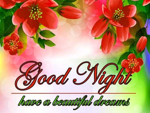 good night pics Wallpaper Free
