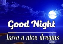 good night pics Download 17
