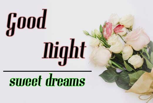 good night pics Download 18