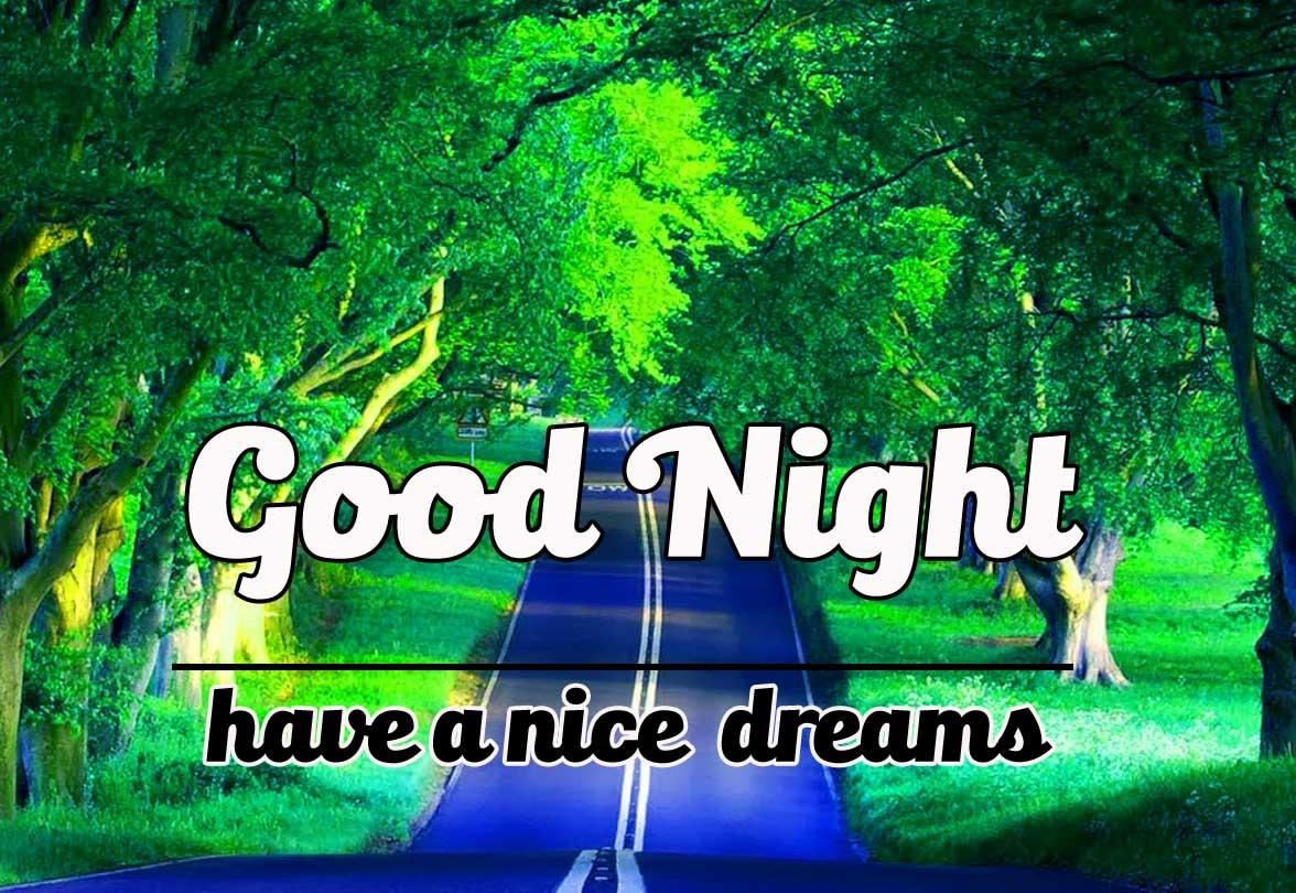 good night pics Download 19