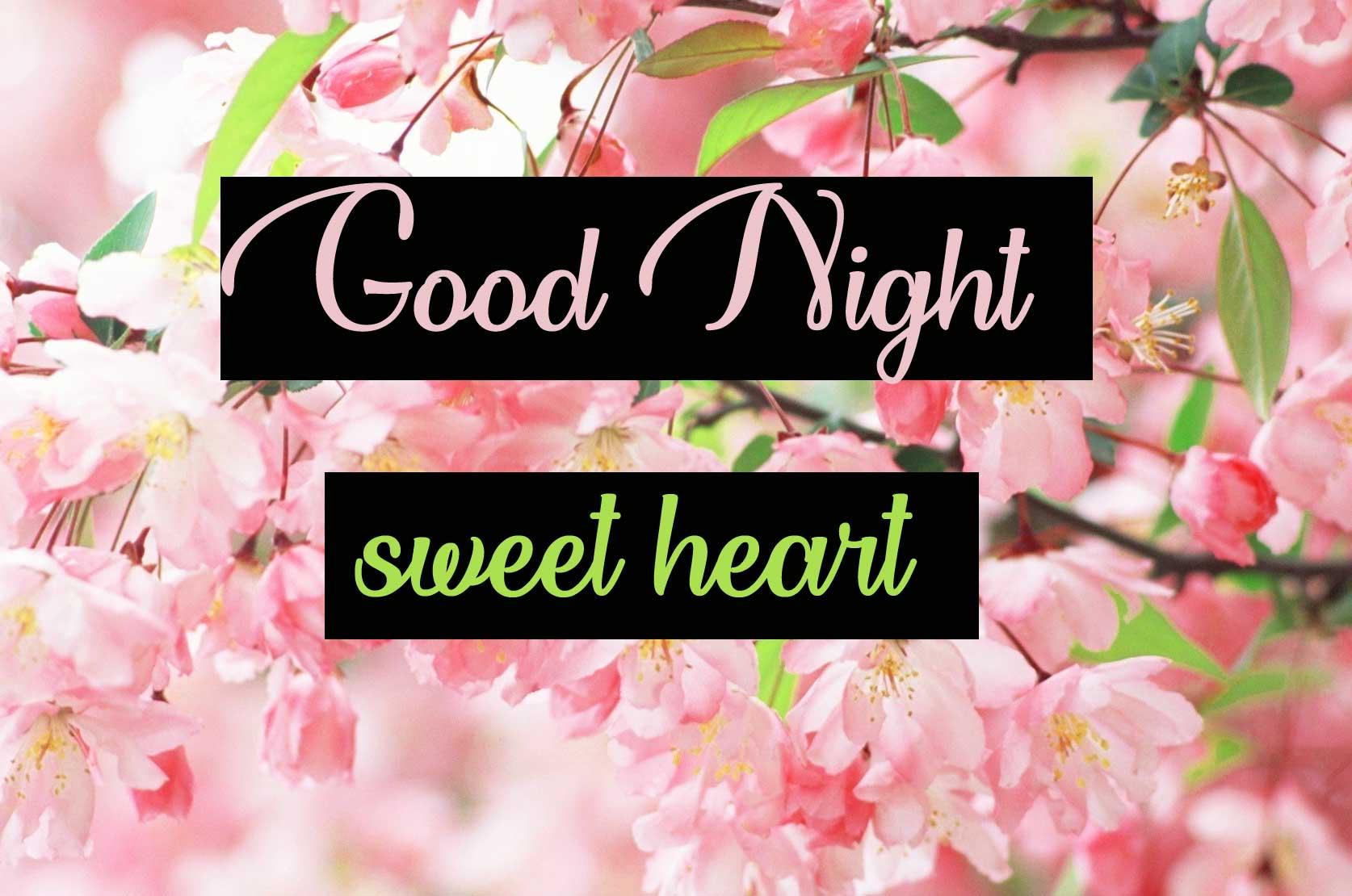 good night pics Download 3