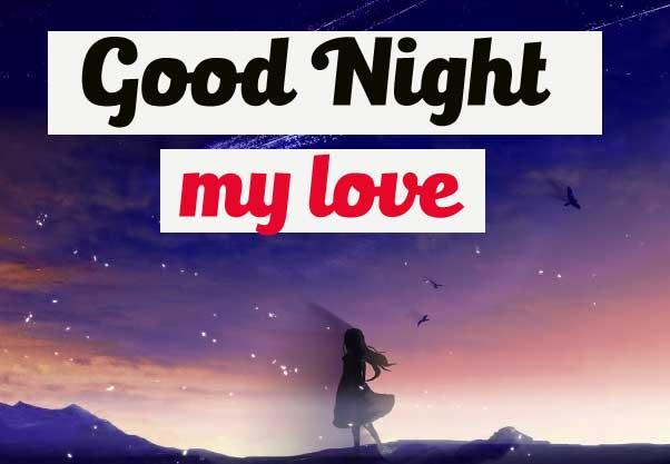 good night pics Download 7