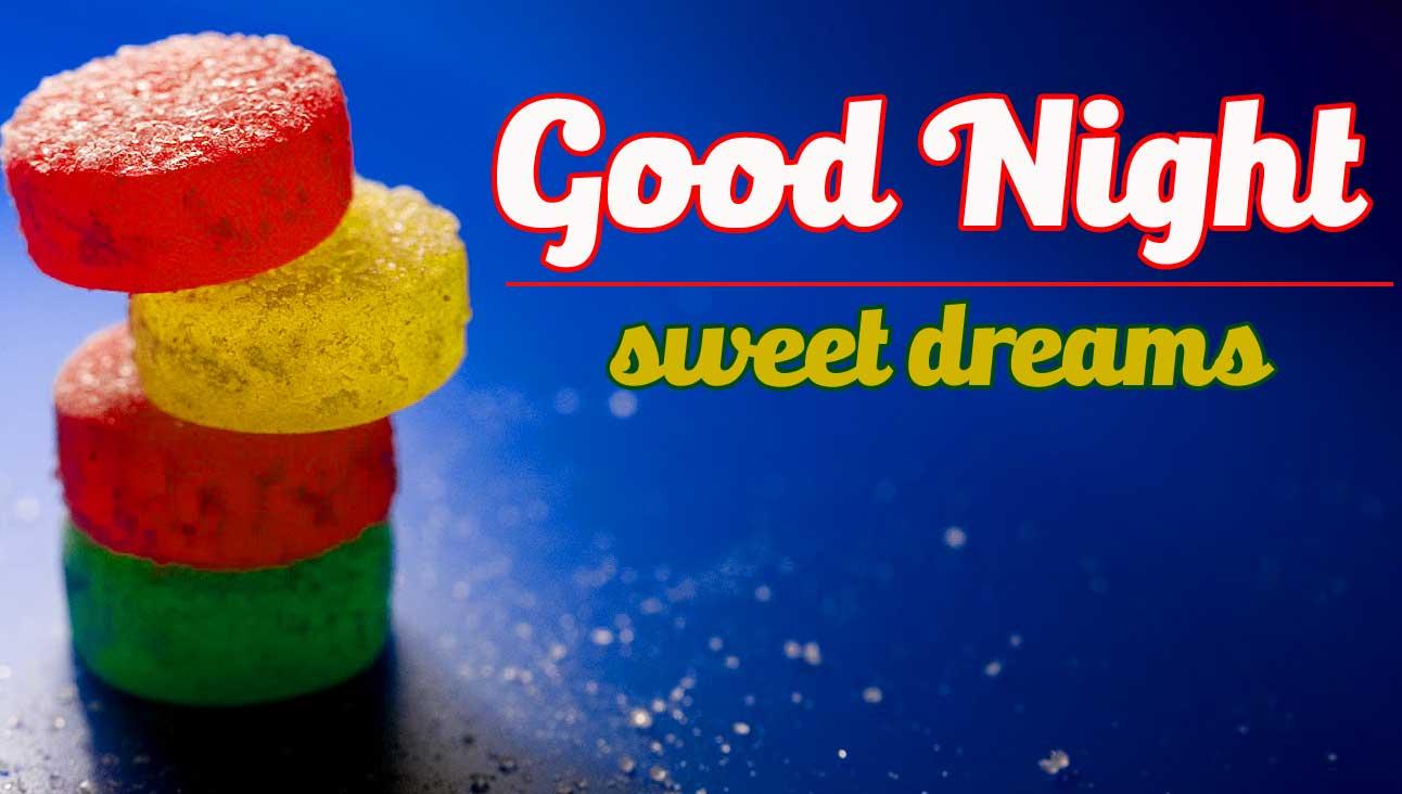 New Free good night pics Wallpaper HD