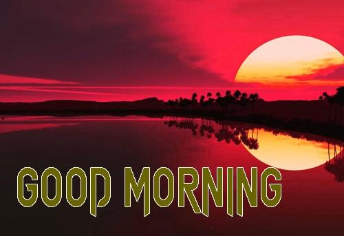 Beautiful Good Morning 10