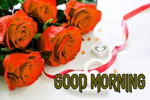 Beautiful Good Morning 14 1