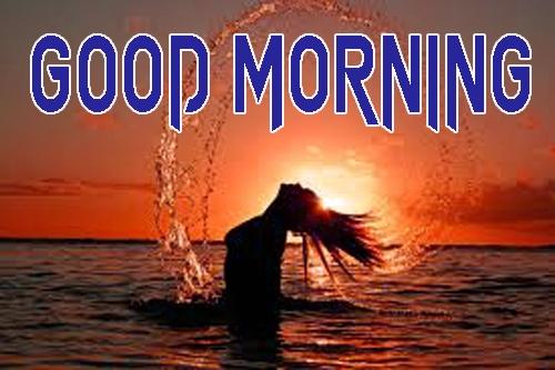 Beautiful Good Morning 2