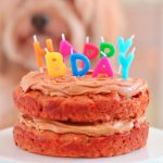 Full HD Free Happy Birthday Cake Pics Images Download