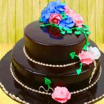 Happy Birthday Cake Pics Download Free