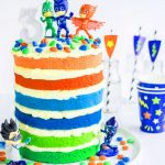 Happy Birthday Cake Pics Download