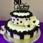 Best New Happy Birthday Cake Pics Images