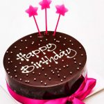 Happy Birthday Cake Pics Pictures Download