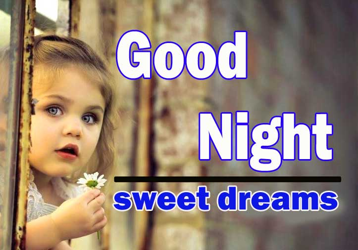 Cute Good Night Wallpaper Download 4