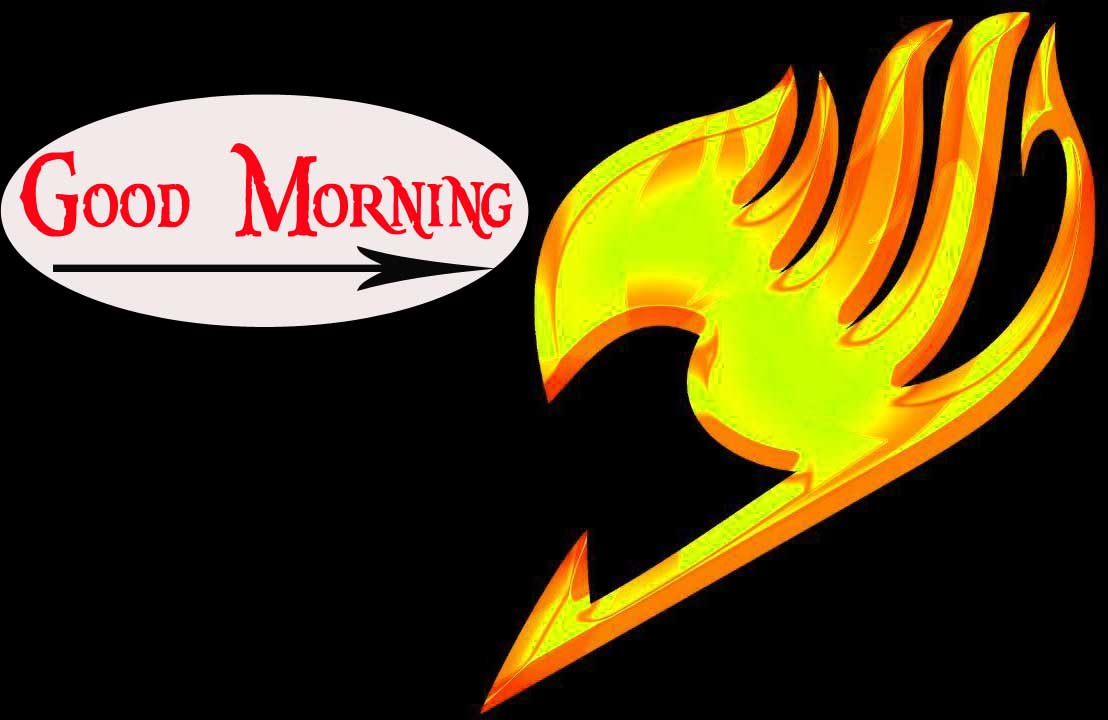 Free Good Mornign Wishes Images