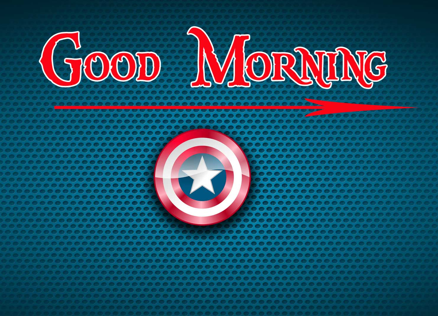 Free Logo Good Morning Wishes Images Download 2
