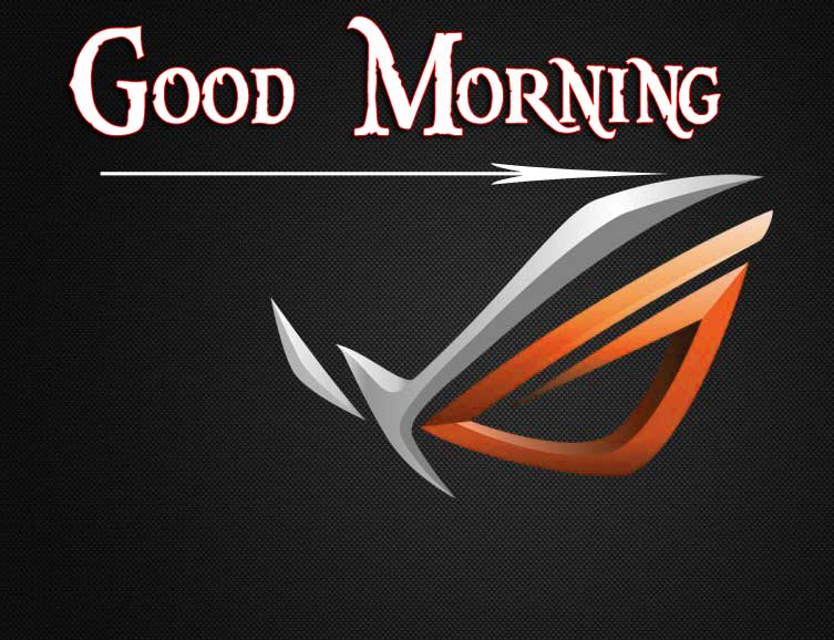Free Logo Good Morning Wishes Images Download