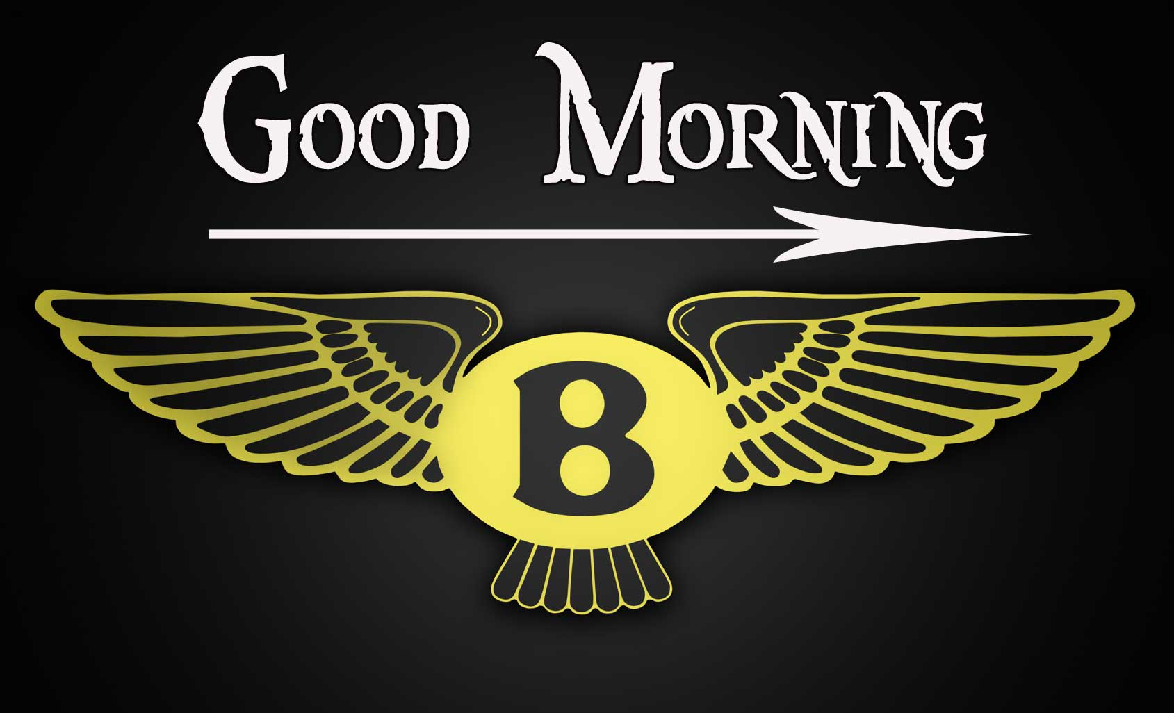Free Logo Good Morning Wishes Pic Download