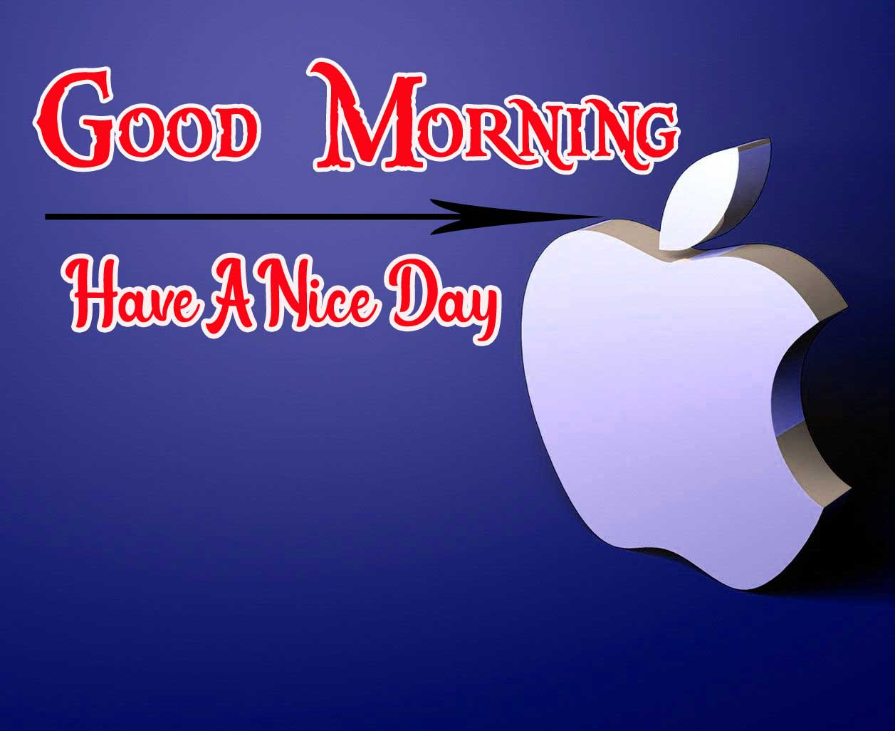 Free Logo Good Morning Wishes Pics Download