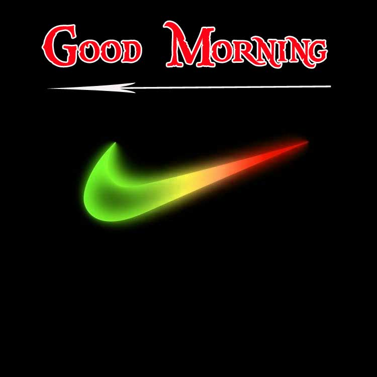 Free New Logo Good Morning Wishes Images Download