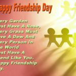 Friendship Whatsapp DP Wallpaper free Download