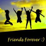 Friendship Whatsapp DP Images 19
