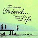 Friendship Whatsapp DP Photo For Status