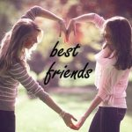 Best New Friendship Whatsapp DP Pics Download