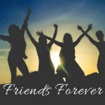 Friendship Whatsapp DP Wallpaper Download