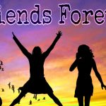 Friendship Whatsapp DP Pics Free