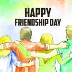 Friendship Whatsapp DP Photo Download