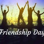 Friendship Whatsapp DP Wallpaper Free
