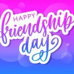 Best Top Free Friendship Whatsapp DP Pics Download