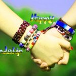 Friendship Whatsapp DP Pics New Download