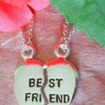 New Best Friendship Whatsapp DP Pics Download
