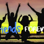 Friendship Whatsapp DP Images 55