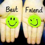 Friendship Whatsapp DP Images 61