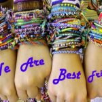 Friendship Whatsapp DP Images 8