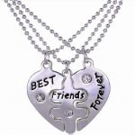 Locket Friendship Whatsapp DP Pics Download Free