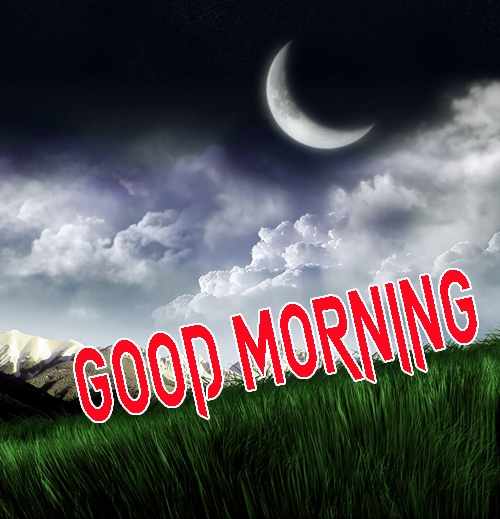 Good Morning Images 1080p Download 11