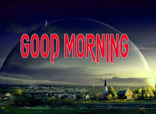 Good Morning Images 1080p Download 13