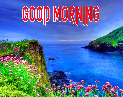 Good Morning Images 1080p Download 15