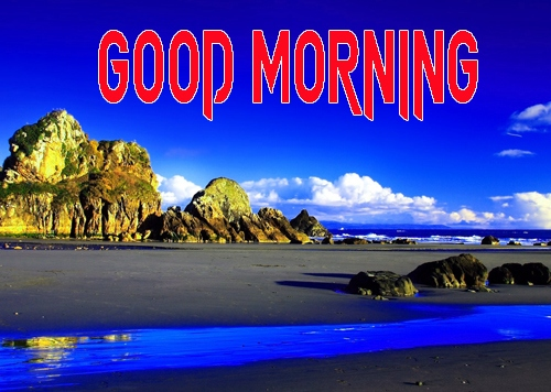 Good Morning Images 1080p Download 18