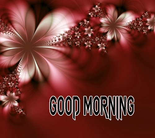 Good Morning Images 1080p Download 19