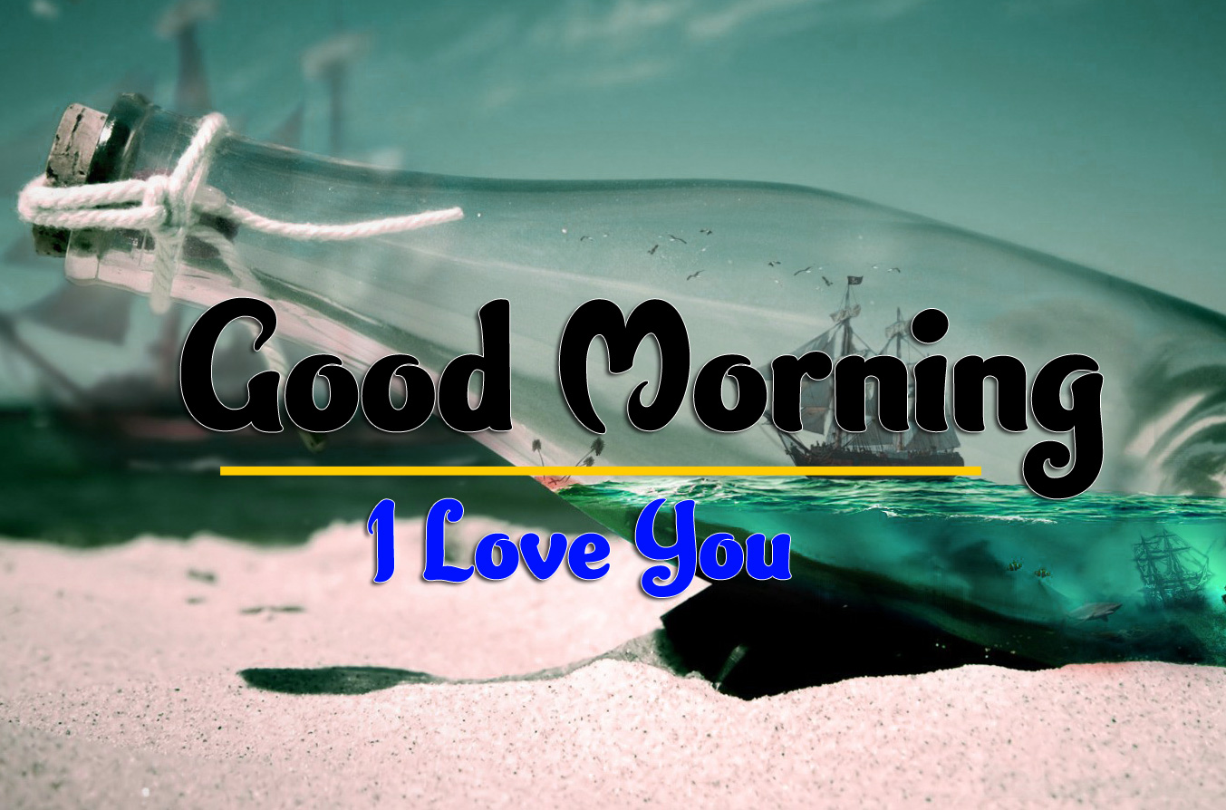 Good Morning Images 1080p Download 2 1