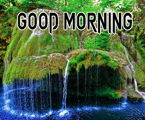 Good Morning Images 1080p Download 22