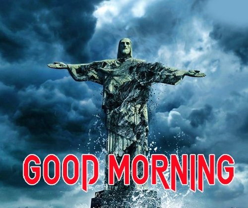 Good Morning Images 1080p Download 25