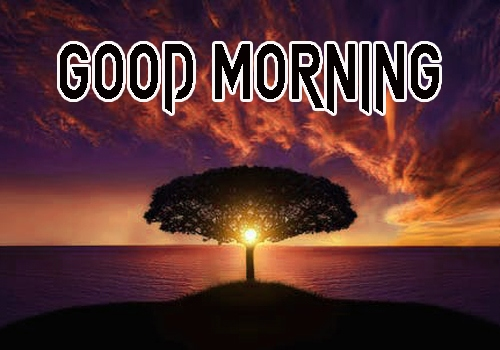 Good Morning Images 1080p Download 26
