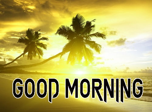 Good Morning Images 1080p Download 27