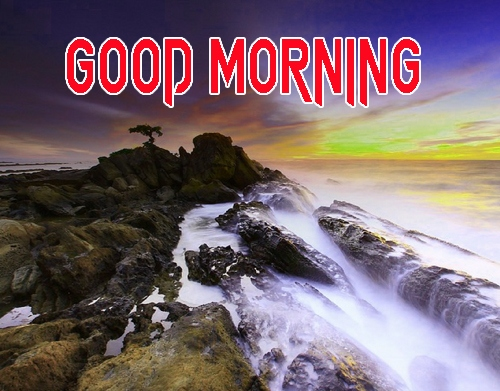 Good Morning Images 1080p Download 28