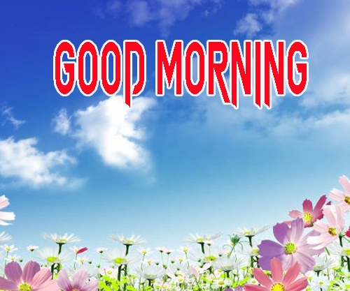 Good Morning Images 1080p Download 29
