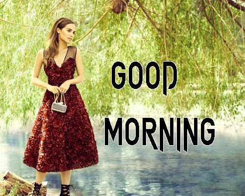 Good Morning Images 1080p Download 30
